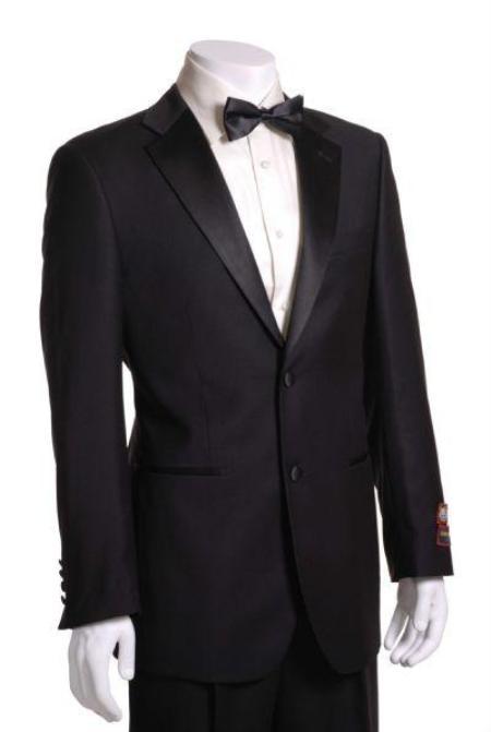 Mens-Dark-Black-Tuxedo-6914.jpg