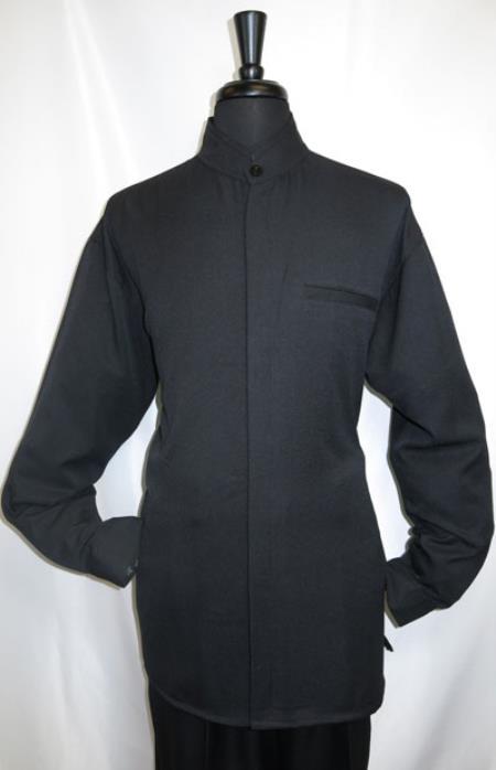 Mens-Dark-Black-Walking-Suit-24530.jpg