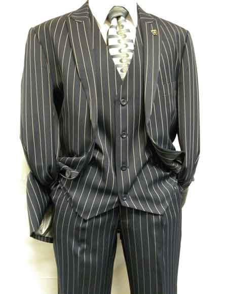 Mens-Dark-Blue-Vested-Suit-28019.jpg