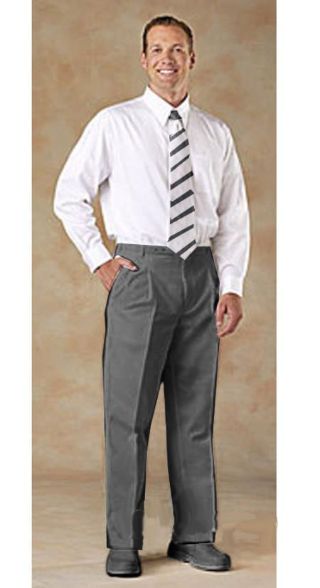 Mens-Dark-Gray-Pants-14144.jpg