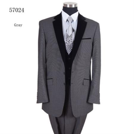 Mens-Dark-Gray-Tuxedo-21963.jpg