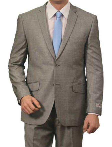 Mens-Dark-Gray-Wool-Suit-22227.jpg