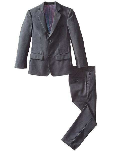 Mens-Dark-Grey-Cotton-Suit-32030.jpg