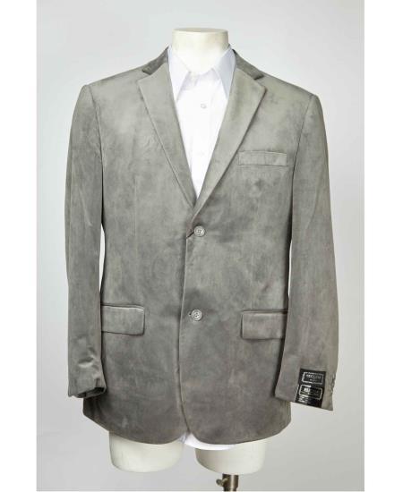 Mens-Dark-Grey-Velvet-Blazer-26806.jpg
