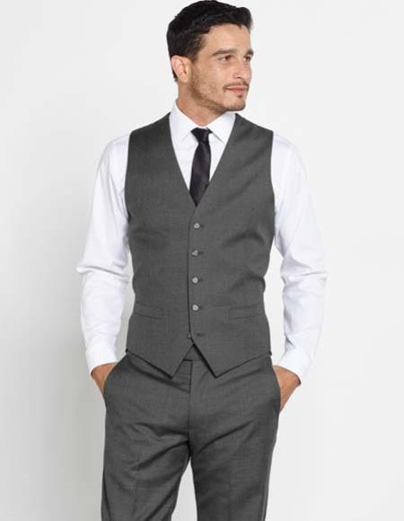 Mens-Dark-Grey-Wool-Vest-30395.jpg