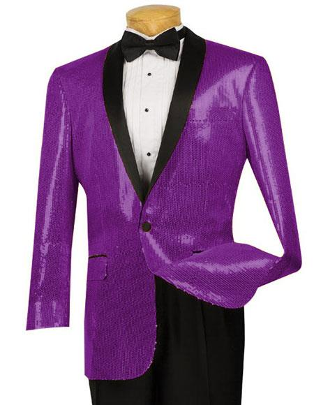 Mens-Dark-Purple-Dinner-Jacket-35751.jpg