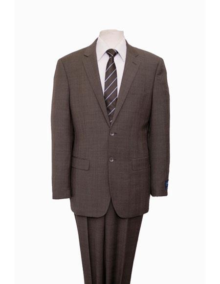 Mens-Dark-Taupe-Color-Suit-32106.jpg