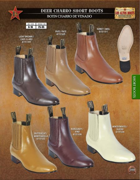 Mens-Deer-Leather-Boots-13745.jpg