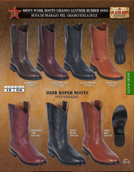 Mens-Deer-Leather-Boots-13747.jpg