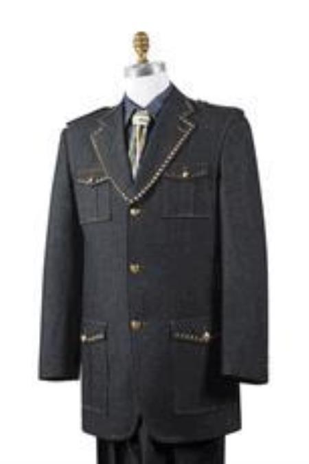 Mens-Denim-Black-Military-Suit-23640.jpg