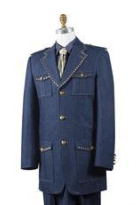 Mens-Denim-Blue-Military-Suit-23639.jpg