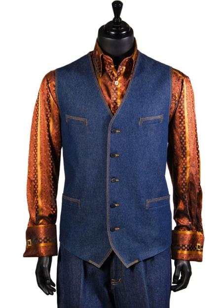 Mens-Denim-Blue-Walking-Suit-33107.jpg