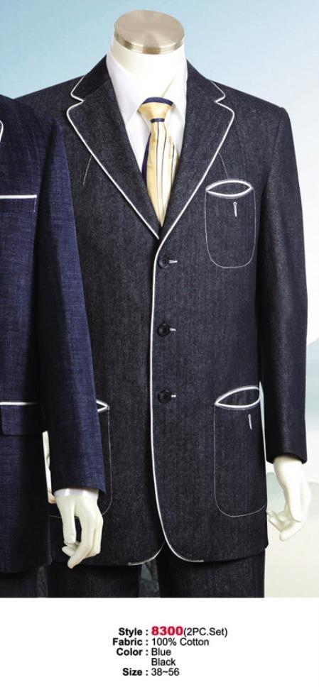 Mens-Denim-Cotton-Suit-5933.jpg