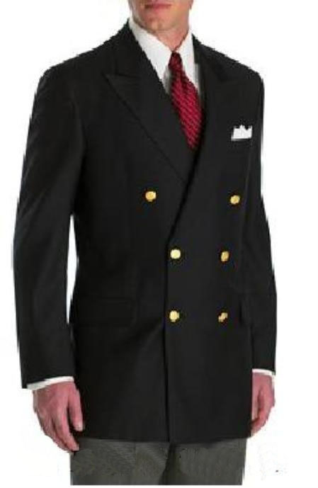 Mens-Double-Breasted-Black-Sportcoat-1674.jpg
