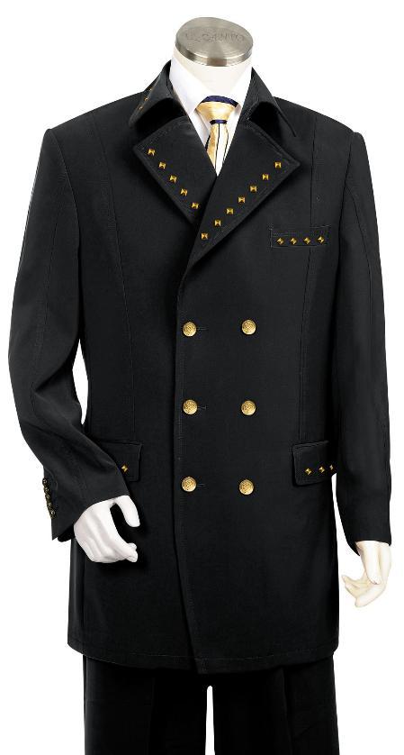 Mens-Double-Breasted-Black-Suit-12035.jpg
