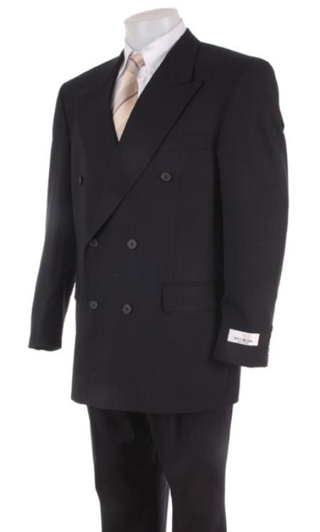 Mens-Double-Breasted-Black-Suit-121.jpg