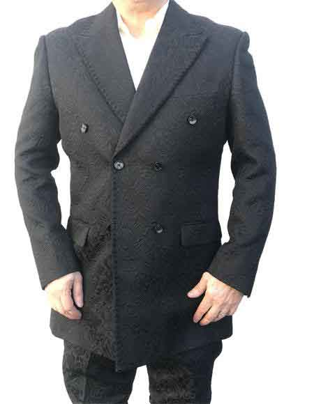 Mens-Double-Breasted-Black-Suit-38090.jpg