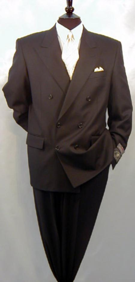 Mens-Double-Breasted-Black-Suit-671.jpg