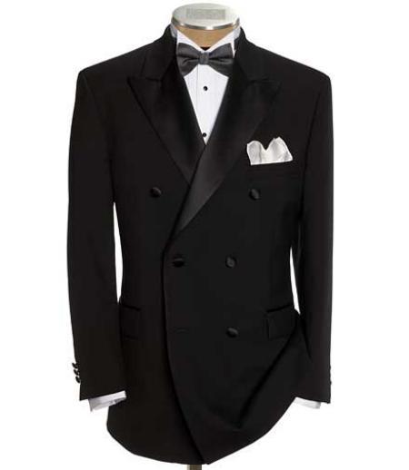Mens-Double-Breasted-Black-Tuxedo-612.jpg