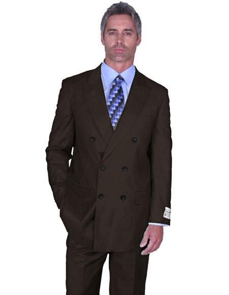 Mens-Double-Breasted-Brown-Suit-37814.jpg