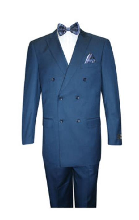 Mens-Double-Breasted-Cobalt-Suit-24546.jpg
