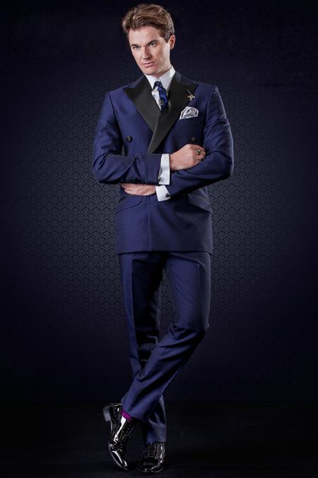 Mens-Double-Breasted-Navy-Suit-33219.jpg