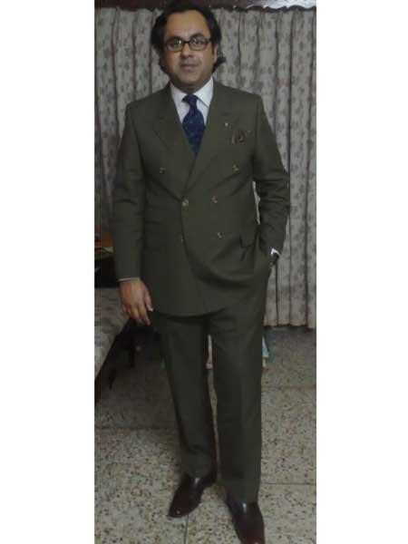 Mens-Double-Breasted-Olive-Suit-28034.jpg