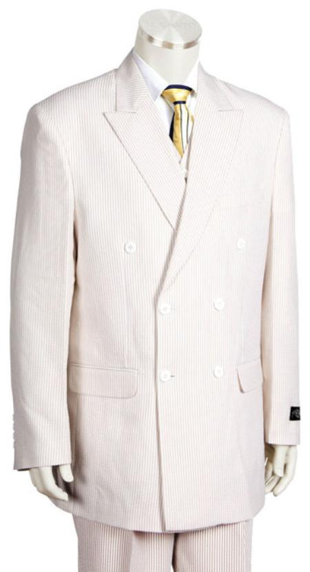 Mens-Double-Breasted-White-Suit-9163.jpg