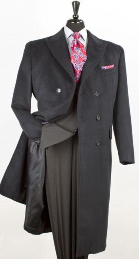Mens-Double-Breasted-Wool-Coat-8543.jpg