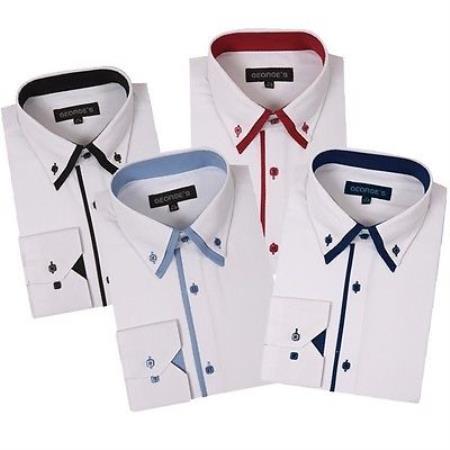 Mens-Double-Collar-Dress-Shirt-20351.jpg