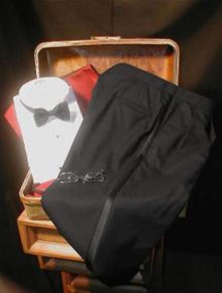 Mens-Double-Pleated-Black-Pants-22669.jpg