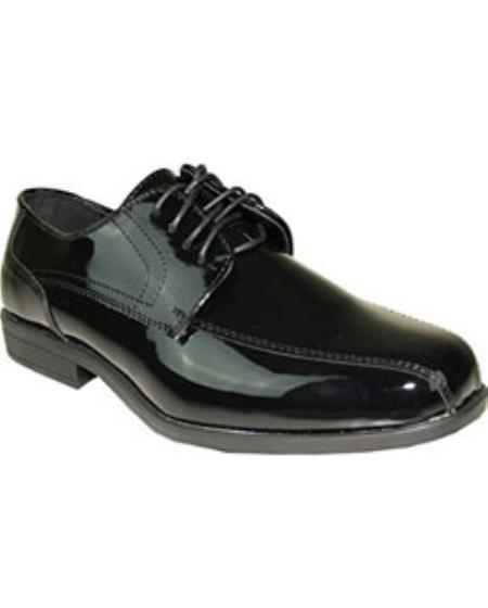 Mens-Double-Runner-Shoe-24522.jpg