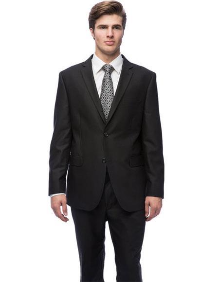Mens-Double-Vent-Black-Suit-37798.jpg