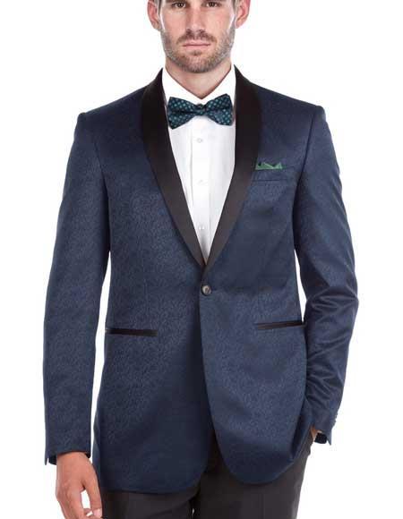 Mens-Double-Vent-Blue-Tuxedo-28815.jpg