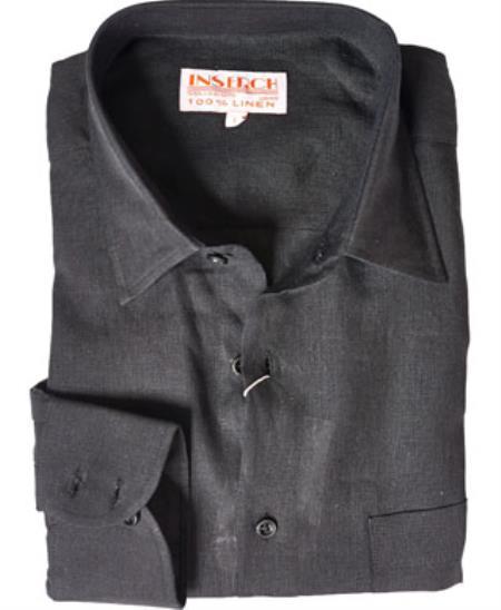 Mens-Dress-Shirt-Black-26067.jpg
