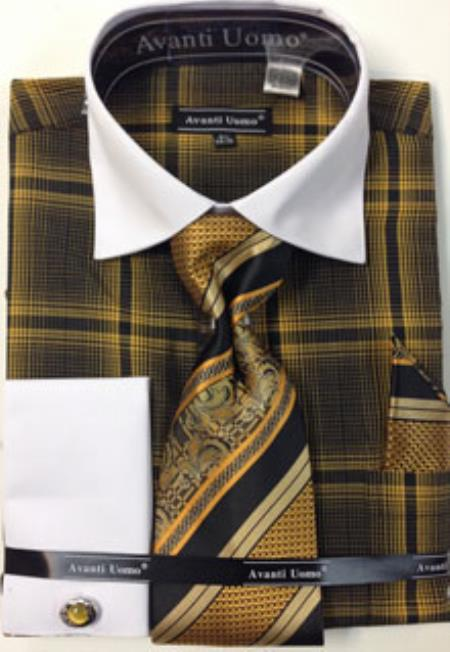 Mens-Dress-Shirt-Mustard-25336.jpg
