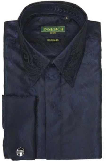 Collar Dress Shirt Online