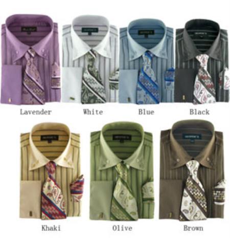 Mens-Dress-Shirt-With-Tie-20348.jpg