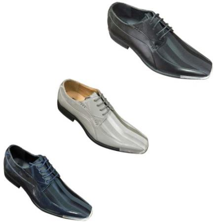 Mens-Dress-Shoes-26371.jpg
