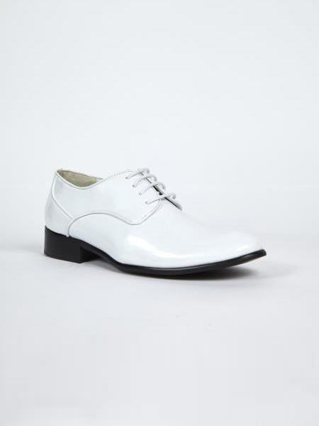 Mens-Dress-Shoes-White-26588.jpg