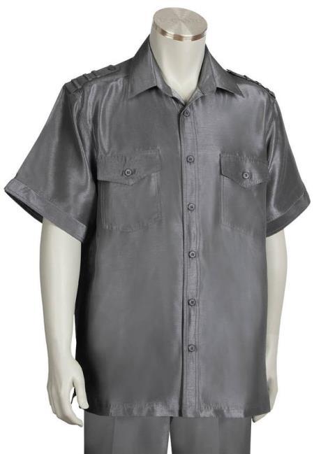 Mens-Dual-Pocket-Grey-Suit-38843.jpg