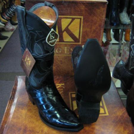 Mens-Eel-Skin-Black-Boot-24845.jpg