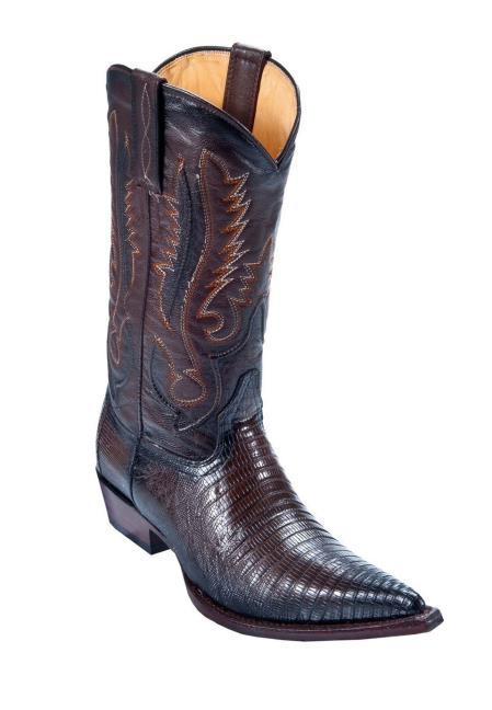 Mens-Faded-Black-Color-Boots-32214.jpg
