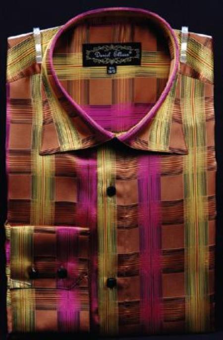 Mens-Fiber-Dress-Shirt-21613.jpg