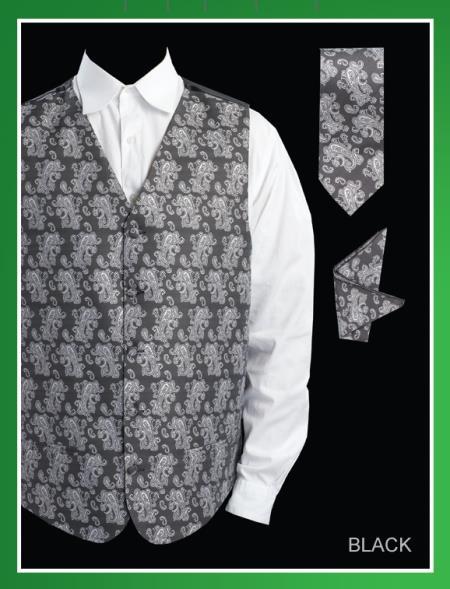 Mens-Five-Button-Black-Vest-12926.jpg