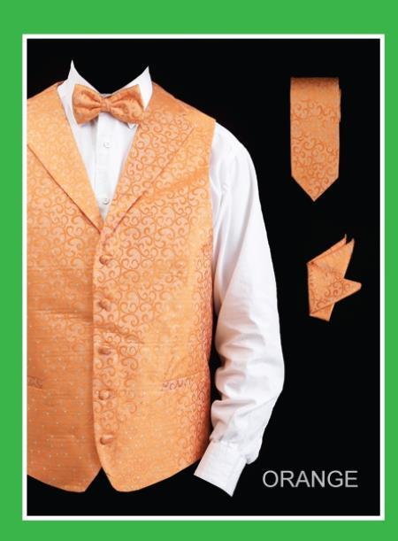 Mens-Five-Button-Orange-Vest-12913.jpg