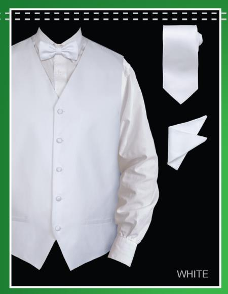 Mens-Five-Button-White-Vest-12933.jpg
