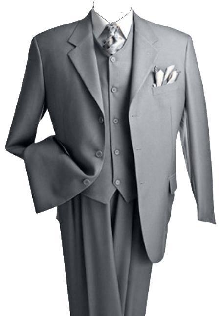 Mens-Five-Buttons-Gray-Suit-10410.jpg