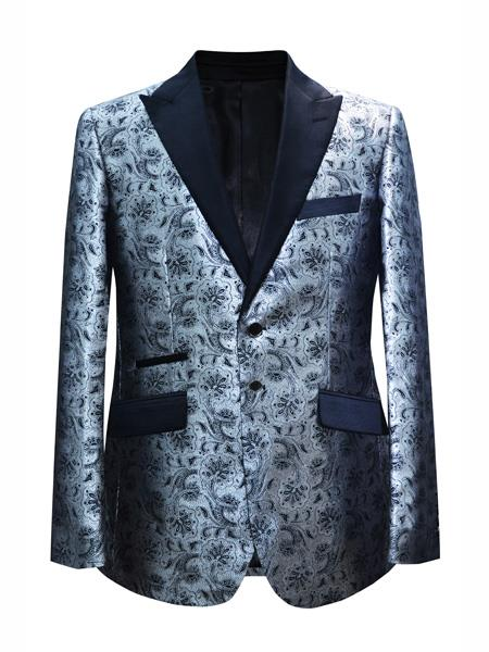 Mens-Floral-Design-Silver-Blazer-39627.jpg