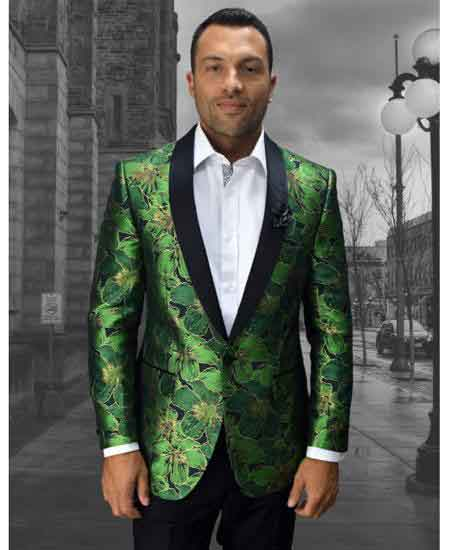 Mens-Flower-Floral-Green-Blazer-39114.jpg